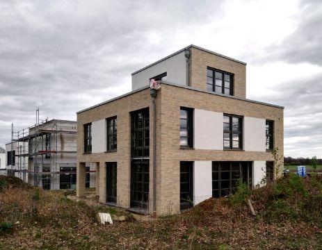 Baustelle_Ecke-c77ae149