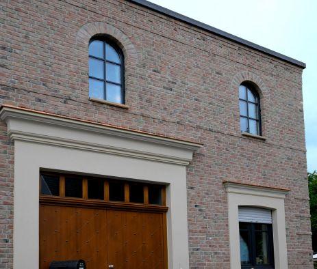 Rundbogen_Fenster-a53b7a50